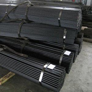 Legering Seamless Steel Pipes, Made van 30CrMo 4130 (dingxintube-01)