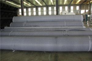 Entwässerung-Blatt-Matte für Land-Fülle mit CER leeren