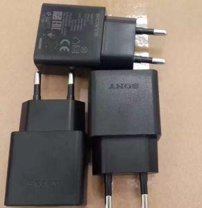 OEM Factoy 5V 2100 Мач зарядное устройство USB быстрой подзарядки телефона для Sony