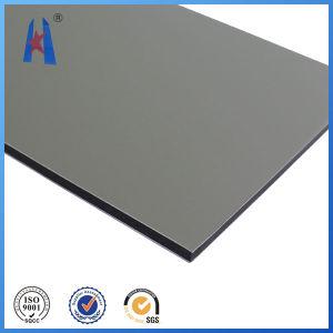 Facade SystemsのCladdingそしてDecorationのためのアルミニウムComposite Panel
