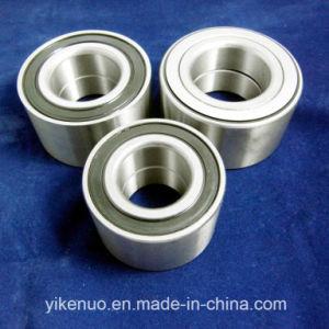 Haute qualité de roulement de moyeu de roue automatique usine en Chine