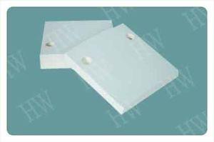Фильтр ткань с высокой скорости и высокой проницаемости воздуха
