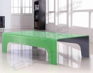 Tavolino Salotto Verde : Tavolini da salotto in vetro moderni. top tavoli bassi ikea awesome