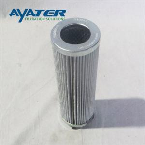 Ayater Zubehör-Wind-Energien-Generator-Schmierölfilter 523510