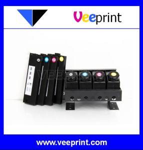 La CISS Sistema UV tinta a granel para Roland/Mimaki/Impresora Mutoh