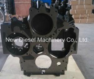 Puissance Weichai DEO615 226b Moteur diesel Deutz pièces de rechange du générateur
