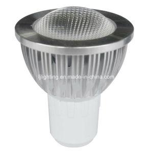 LED Bulb Lamp 2700k/6500k Gu5.3/GU10
