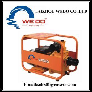 Wdsu-80 China Factory bomba eléctrica de água para consumo industrial