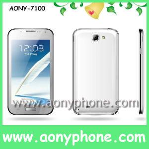 5.3 polegadas Celular Android 7100