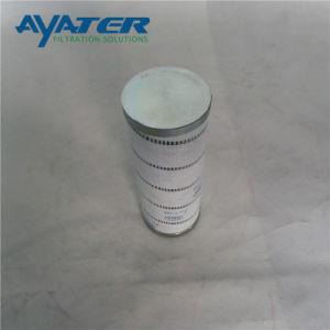 Pièces de l'éolienne d'alimentation Ayater filtre pour le remplacement du filtre à huile hydraulique hc8300fks24h-YC11b