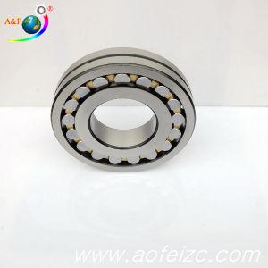 Все торговые марки обслуживания Сферический роликоподшипник 21310CA/w33 для соленоидного клапана