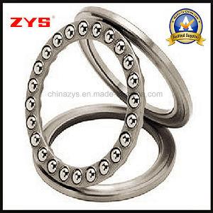 Zys rolamento de uma forma de todos os tipos de rolamentos