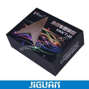 Напечатано на дисплее косметический шоколадный аромат флакон окна упаковочный ящик для хранения упаковки шоколада в салоне картонная коробка эфирное масло подарочной упаковки бумаги .