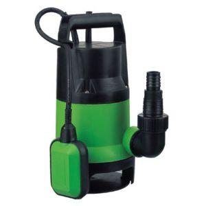 Versenkbares Pump für Dirty Water (SFSP 4W)