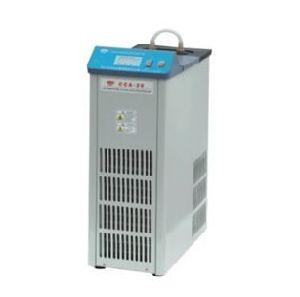 CCA-20 작은 찬물 순환 펌프