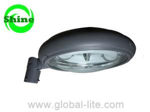 Inductie Lamp voor Street Lighting (van SL-1135)