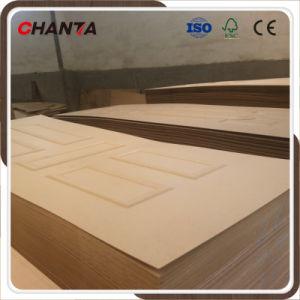 De Huid van de Deur van China met Lage Prijs