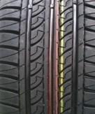 Pcr-Radialgummireifen/Reifen