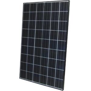 Het Zonnepaneel van Photovaltaic 200w (nes54-6-200P)