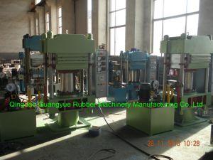 중국제 세륨 ISO 승인되는 고무 기계