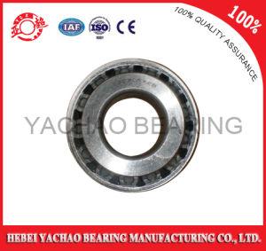 Un bon service de haute qualité roulement à rouleaux coniques (30307)
