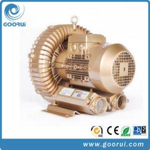 Goorui高圧ポンプタービンブロア/Blower VAC