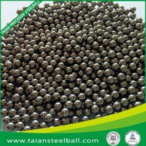 7/64 de rolamentos de esferas de aço carbono com Ts16949