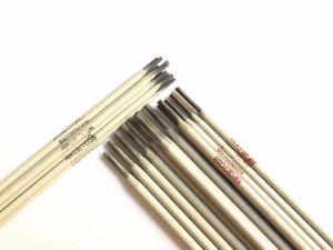 ABS/Lloyd keurde Elektrode van het Lassen van het Koolstofstaal van de Plons van de Levering van de Fabriek van de Groothandelsprijs de Lage Aws E7016/7018 voor Al Lassen van de Positie goed