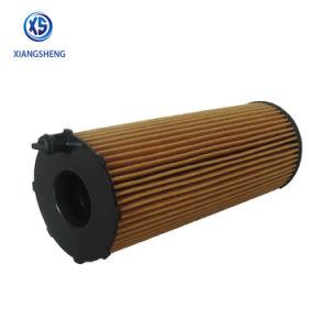 Filters van de Markt van China Guang Zhou de In het groot die in Systeem 95510722200 van de Filter van de Bradende Olie van China voor Audi Q5 A8 worden gemaakt