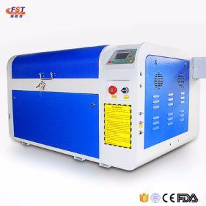 장비를 가진 아크릴 나무 MDF 60W 80W 100W 120W 150W Laser 기계 묘석 조각