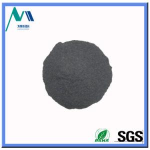Carboneto de silício profissional de fábrica se aplicam a uma lixa