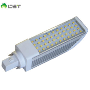 Garten Lighting G24 Pl 13W LED Bulb Corn Light