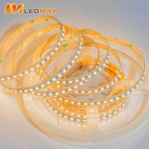 24VDC 3528SMD 240LEDs scelgono l'indicatore luminoso flessibile della striscia di riga LED