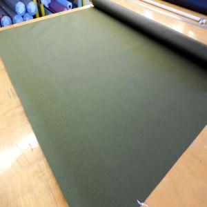 tele incatramate popolari della tenda del PVC 610GSM