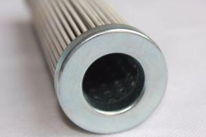 Elemento del filtro dell'olio idraulico dell'acciaio inossidabile (DMD0008b25b)