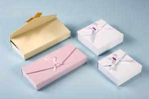 Ribbonの新しいFashion Gift Paper Box