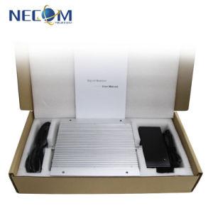 Mobiele Repeater, GSM 3G de Spanningsverhogers van het Signaal, Mobiele Telefoon 4G, pico-Repeater te-1830b de Volledige Spanningsverhoger van het Signaal 4glte Fullband van het Signaal van de Band Hulp