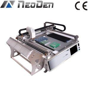Macchina TM245p-Sta del posto & del selezionamento con il brevetto per la linea di produzione di SMD
