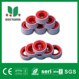 テフロンテープ100%原料のテフロンテープ