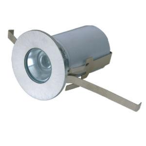 CREE LED de 1 W de luz de la tierra