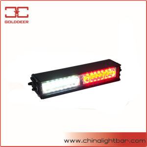 LED-Gedankenstrich-Warnleuchte (SL681)