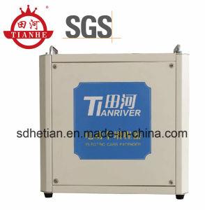 SGSの証明書の低価格の携帯用電気手段の範囲エクステンダーDCの発電機