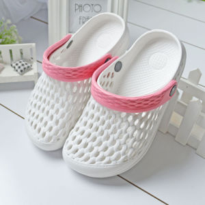 Antidérapant Chaussures Chaussures/Cool/OUTDOOR Chaussures Chaussures/jardin/Fashion pantoufles