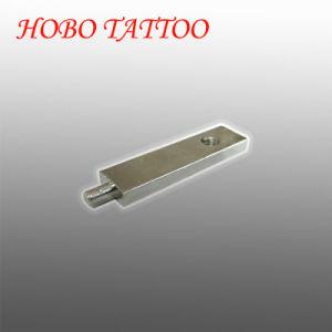 De Staaf Hb1003-22 van het Anker van het Deel van de Machine van de tatoegering