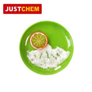 Dipotassium Hydrogenphosphate 7758-11-4
