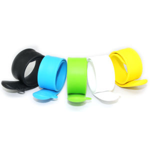 Pulsera de goma suave regalo personalizado Stick USB Flash Drive USB Flash Memory Stick™