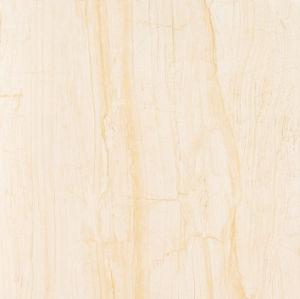 Misstap-bewijs de Ceramische Tegel With30*30cm van de Vloer (FA9031)