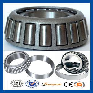 China Fabricante de rodamiento de rodillos cónicos 32928 32930 32932 32934