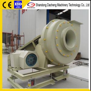 Большая емкость4-73 Dcbg пара центробежных бойлер выпускной Fd вентилятор для производства электроэнергии