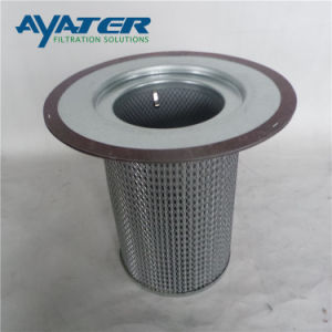 Cartucho de filtro de alimentación Ayater HC2246fks6H50